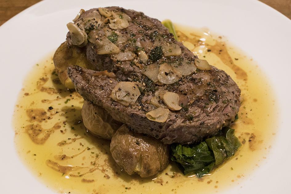 Ribeye Steak Mirandesa-Aomi.jpg