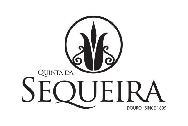quinta_da_sequeira_logo2.jpg