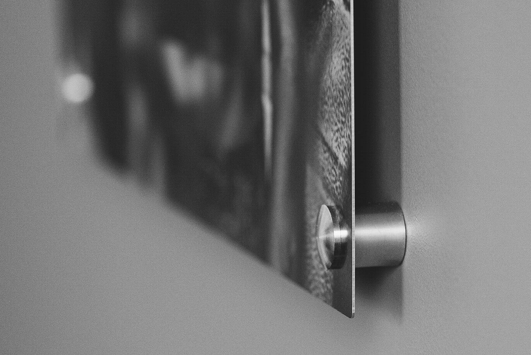 metal-luxury-boudoir-wall-portraits.jpg