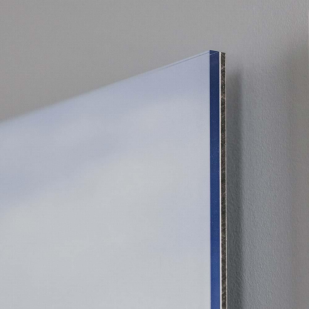acrylic-wall-mounted-print.jpg