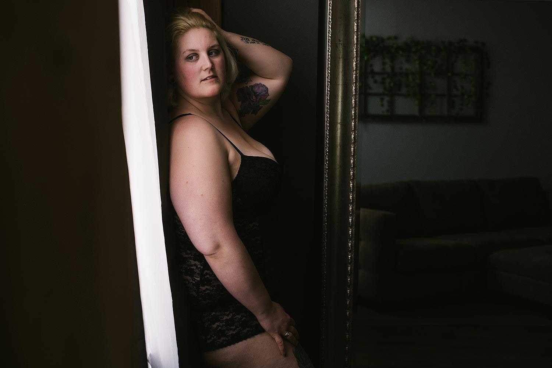 curvy-woman-inked-boudoir-.jpg