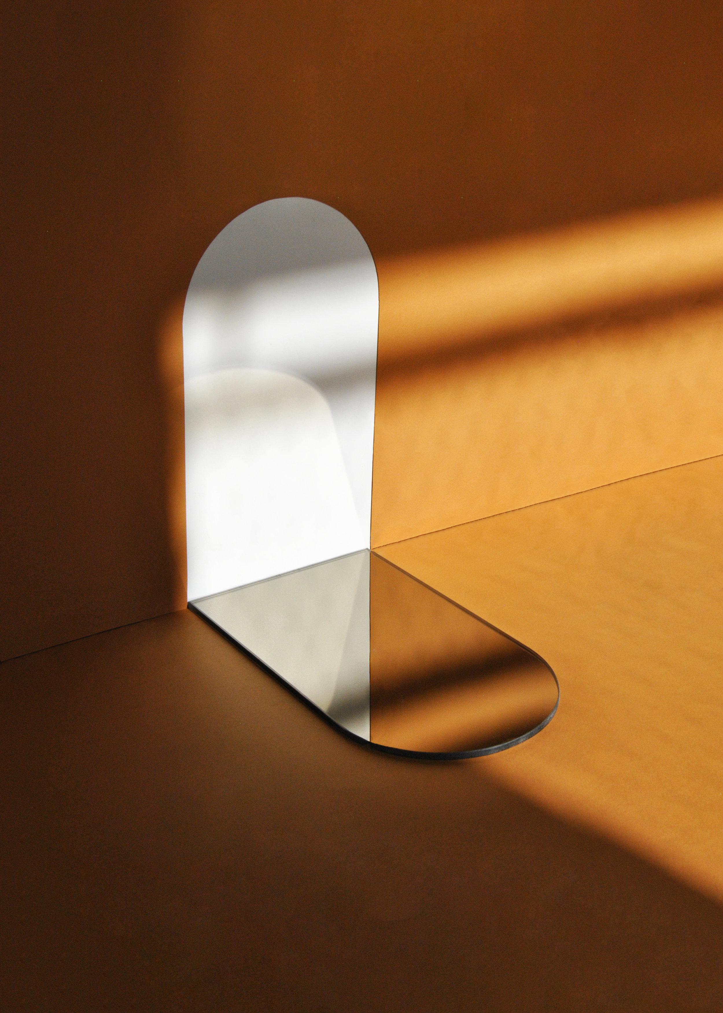 DSC_0072rectangle.jpg