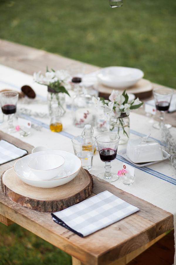 cocina Federica & co Viajar inspira