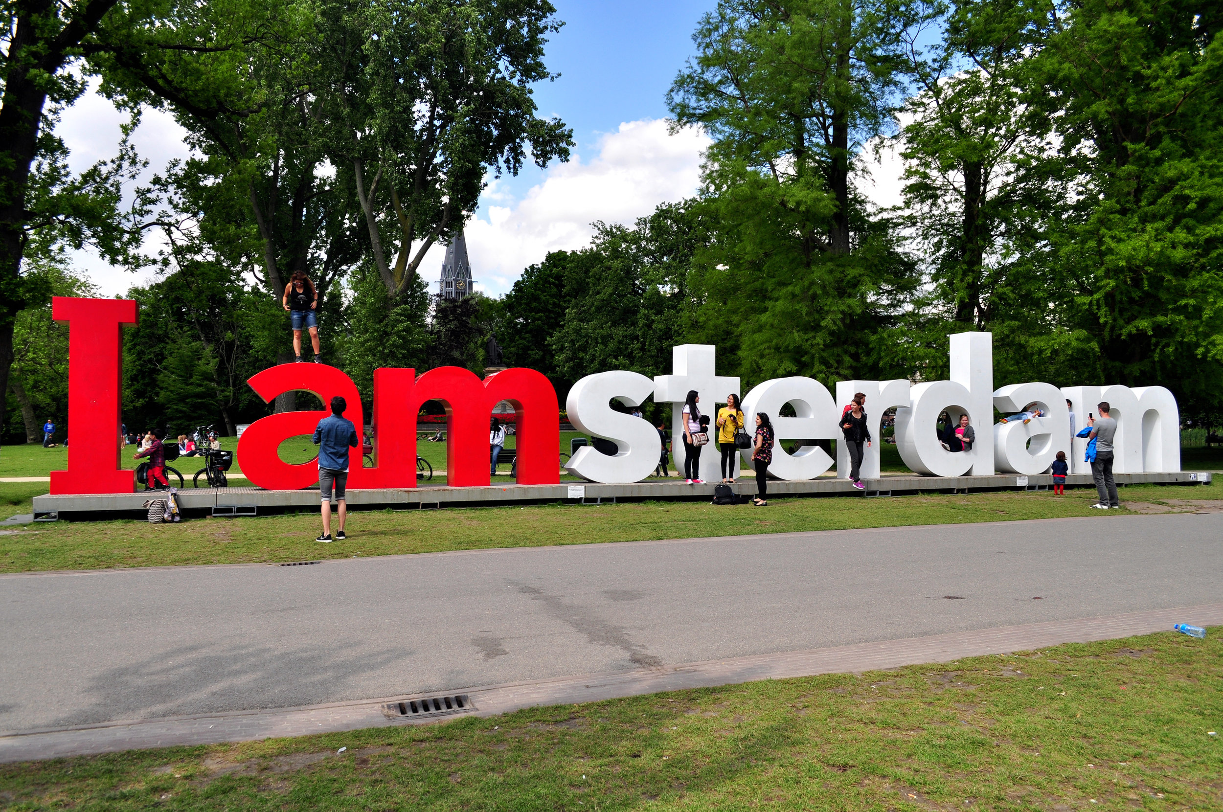 I Amsterdam.JPG