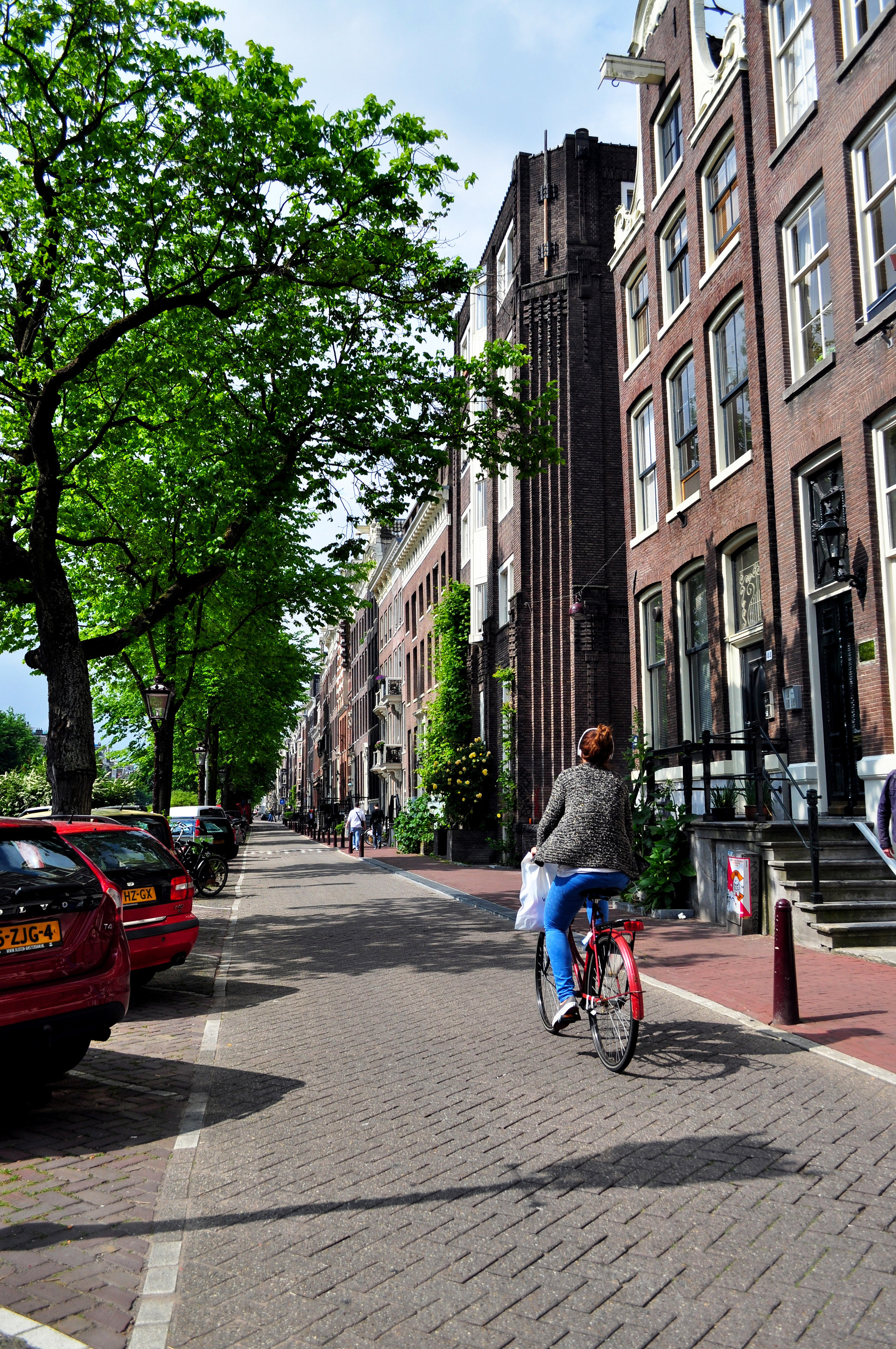 Calles de Amsterdam 2.JPG