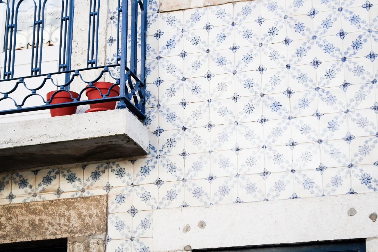 10_15_Lisboa_Viajar_Inspira-6.jpg