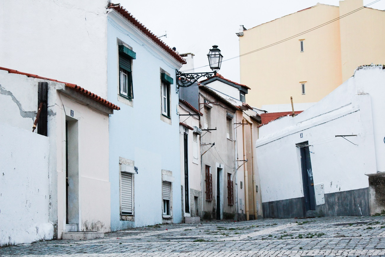 10_15_Lisboa_Viajar_Inspira-21.jpg