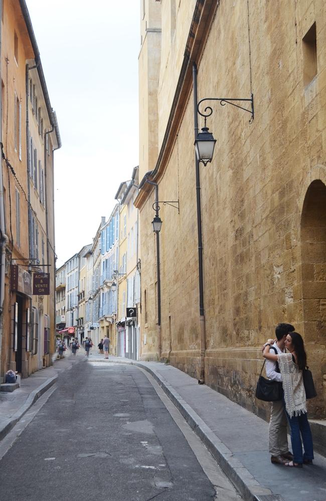 Aix3 Vero Palazzo Viajar Inspira