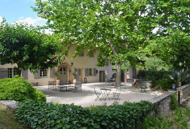 Aixhotel11 vero palazzo Viajar Inspira