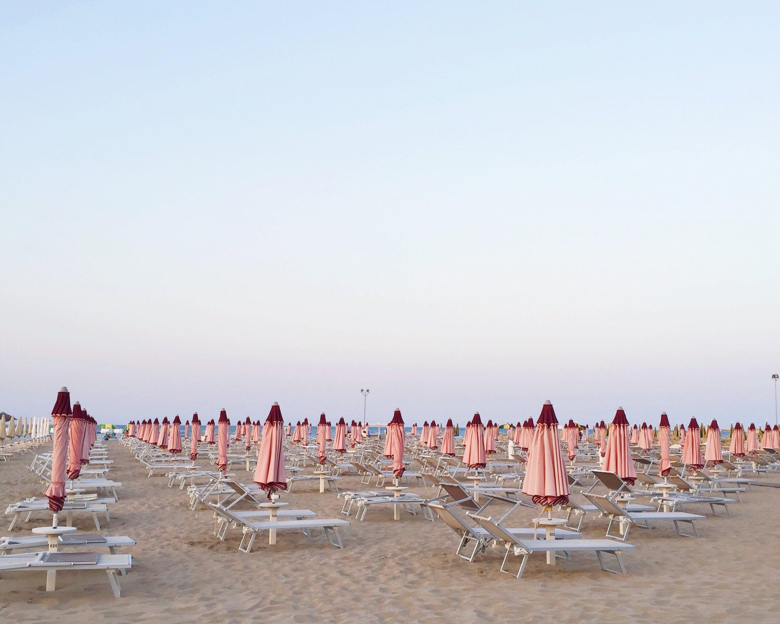 Rimini Viajar Inspira