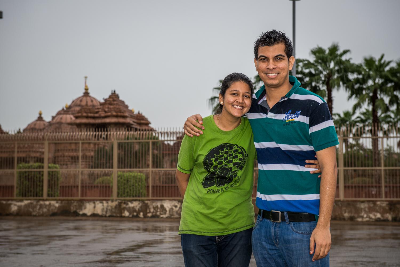 Nueva Delhi 8 Viajar Inspira