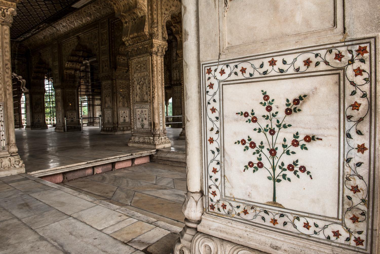 Nueva Delhi 18 Viajar Inspira