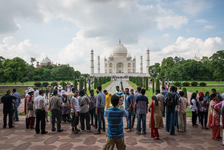 Agra 2 Viajar Inspira