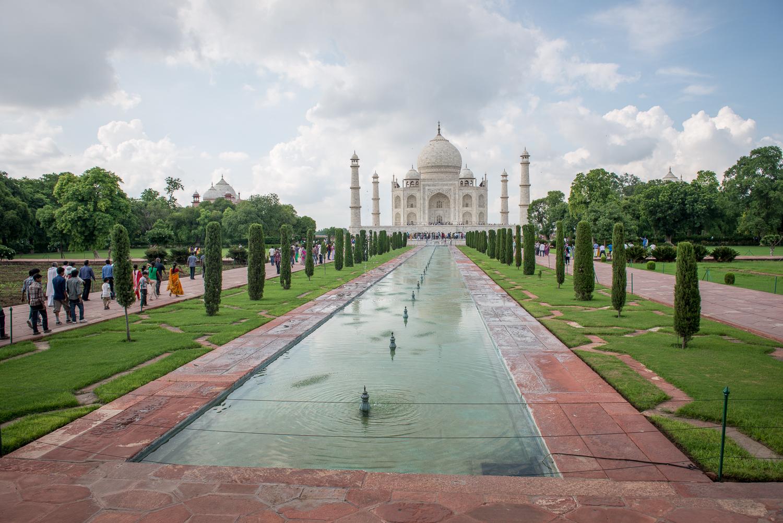Agra 4 Viajar Inspira