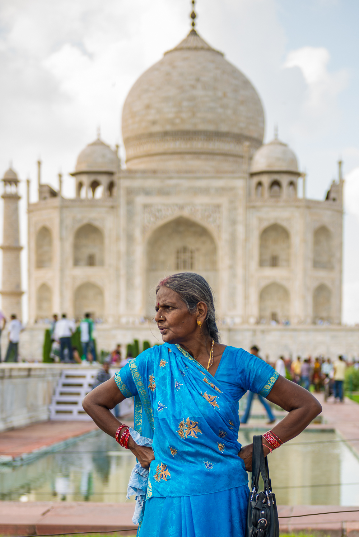 Agra 8 Viajar Inspira