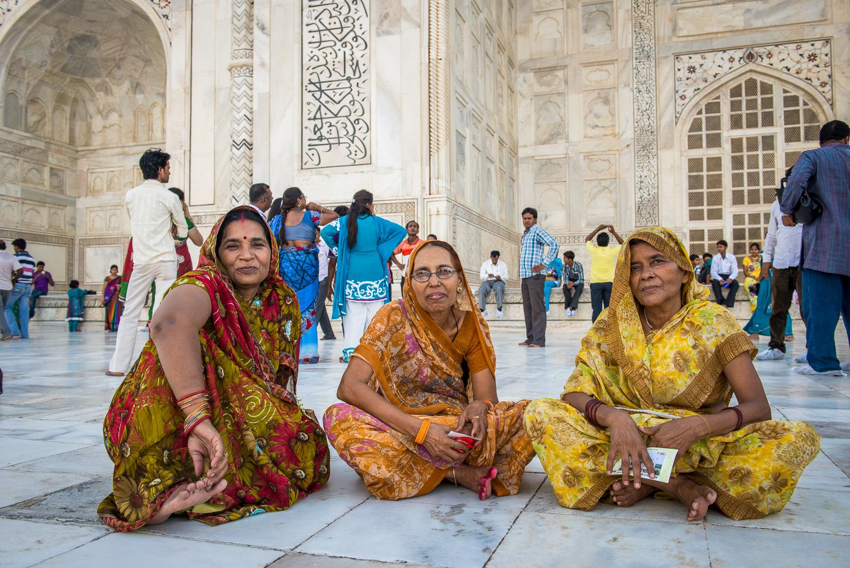 Agra 21 Viajar Inspira