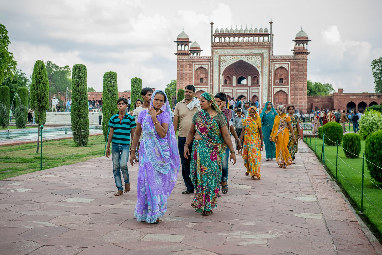 Agra 23 Viajar Inspira