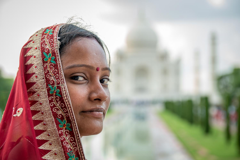 Agra 30 Viajar Inspira