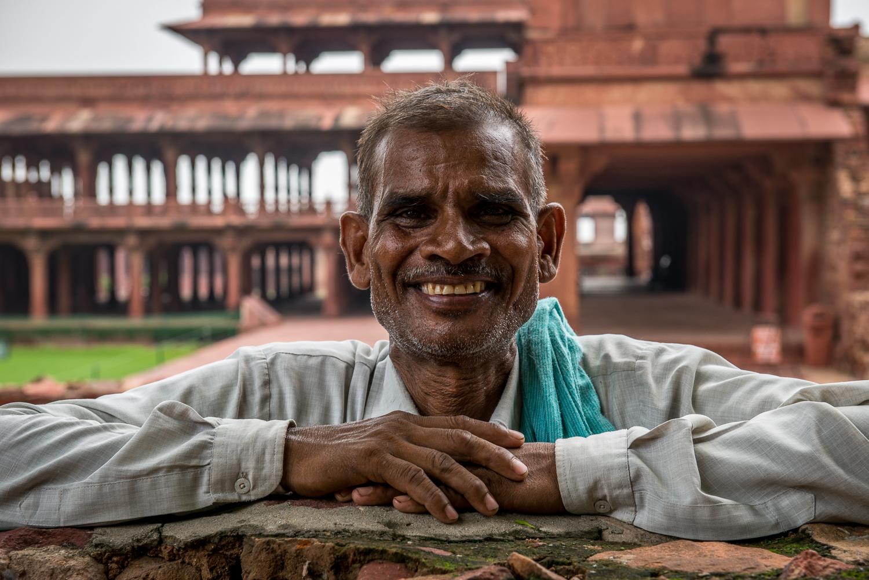 Agra 48 Viajar Inspira
