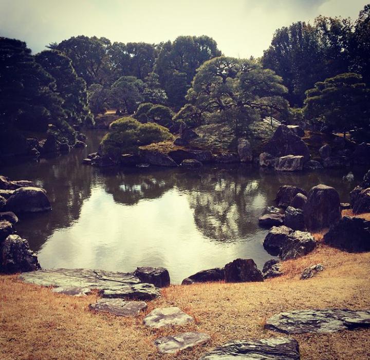 japon 2 viajar inspira