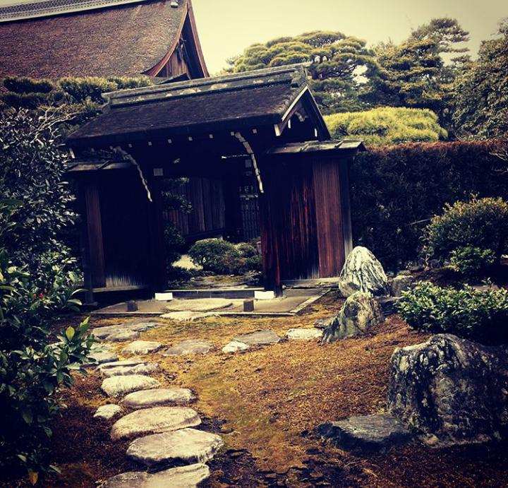 japon 3 viajar inspira