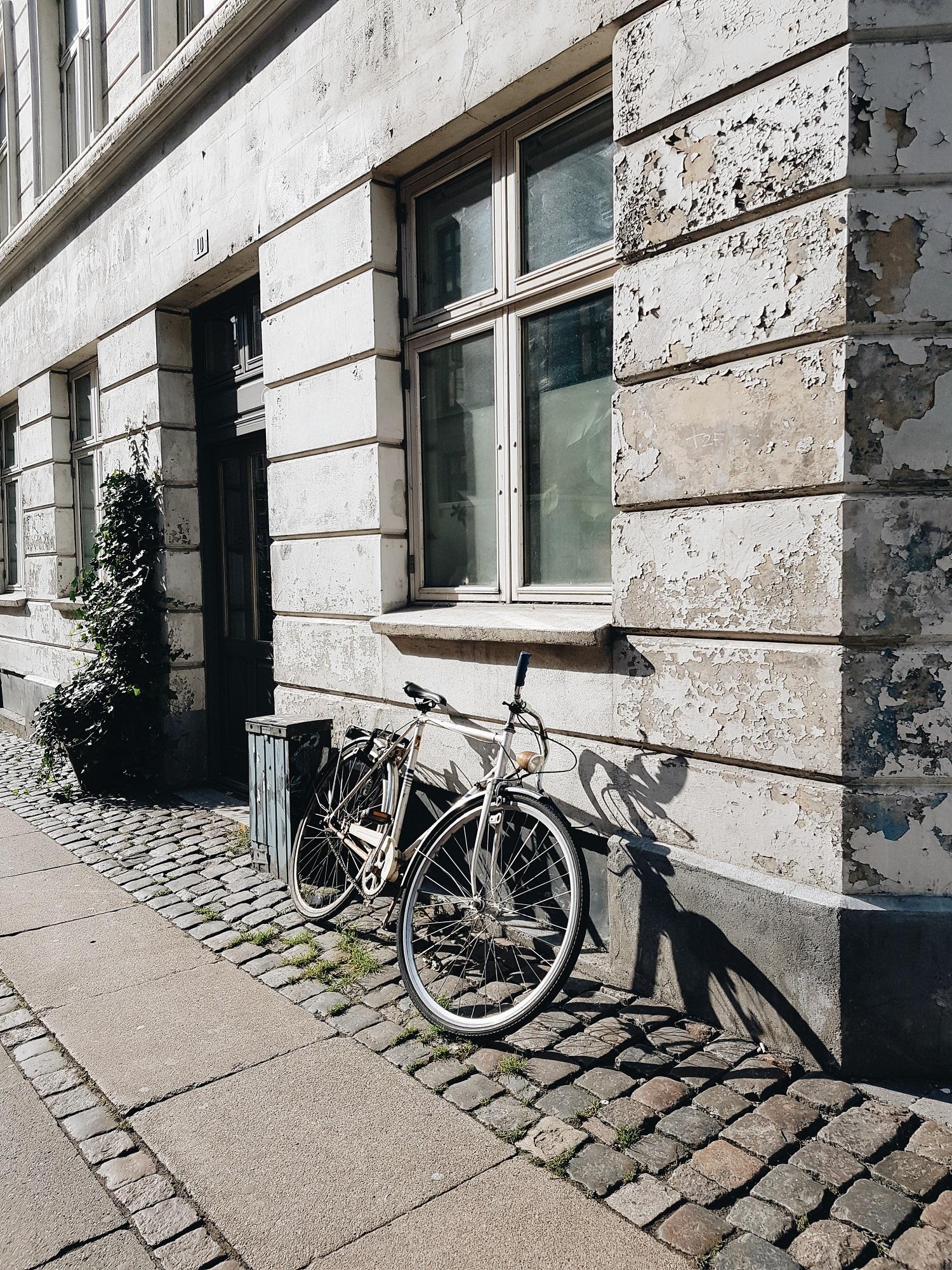 copenhague arquitectura Viajar Inspira