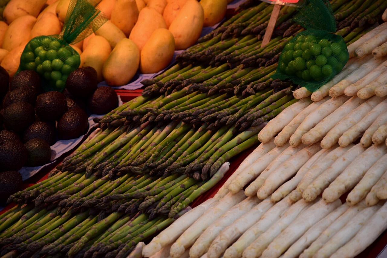Estocolmo mercado Viajar inspira