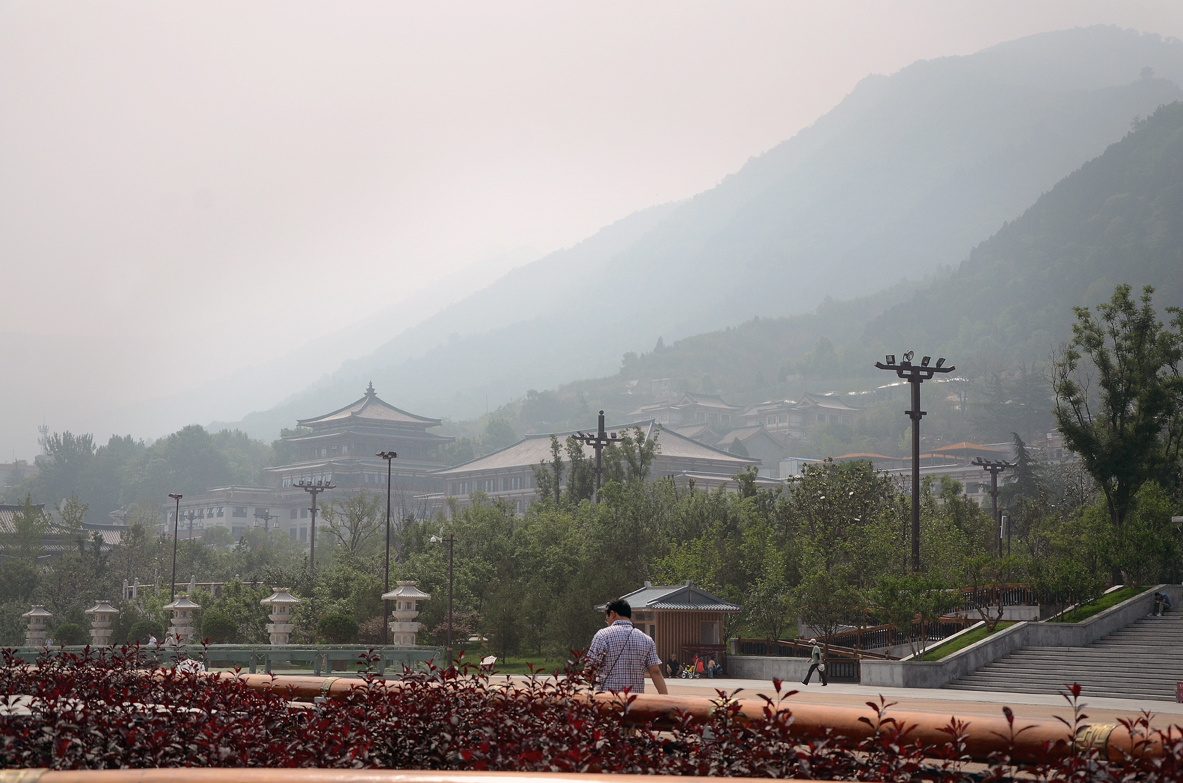 China 19 viajar inspira