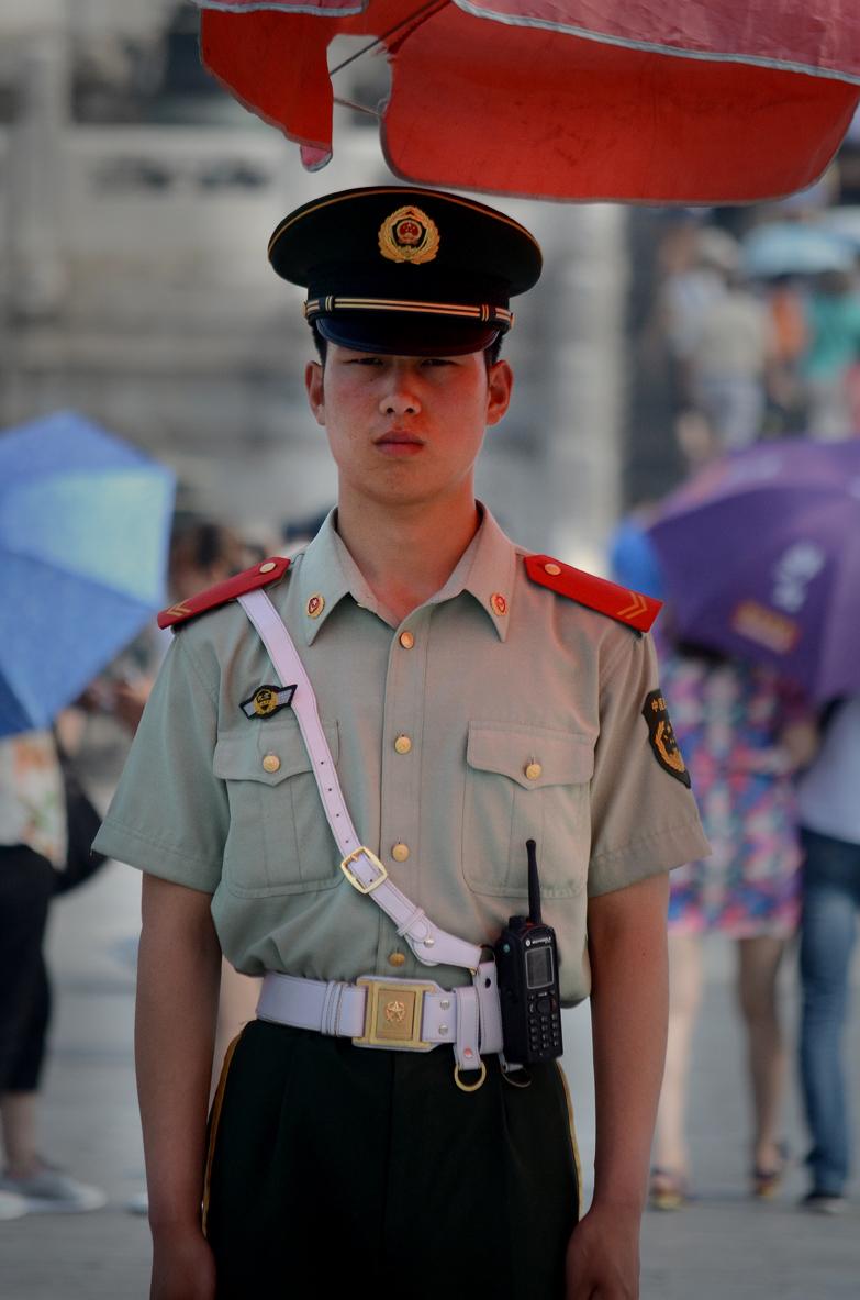 Beijing Plaza de Tiananmen.jpg