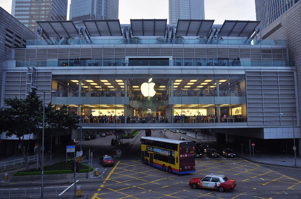 Hong Kong 4.jpg
