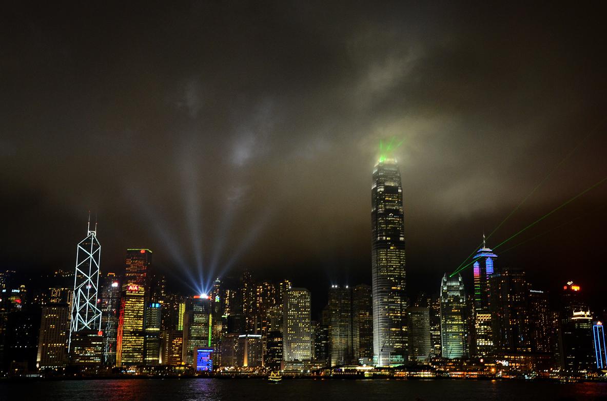 Hong Kong de noche.jpg