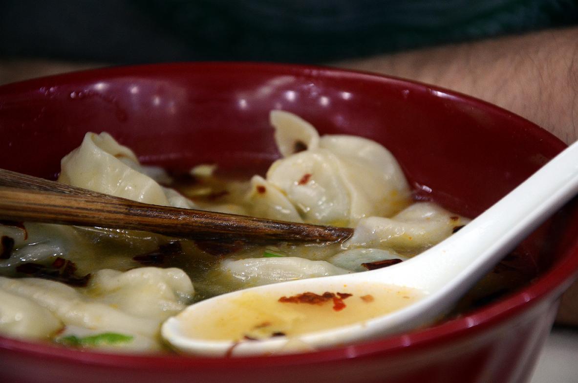 Yangshuo Sopas especiadas.jpg