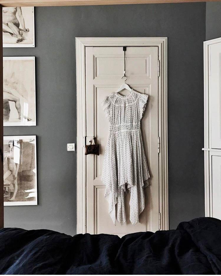 camellas-lloret-maison-d'hotes-room-4-lusttforlife-dress.jpg
