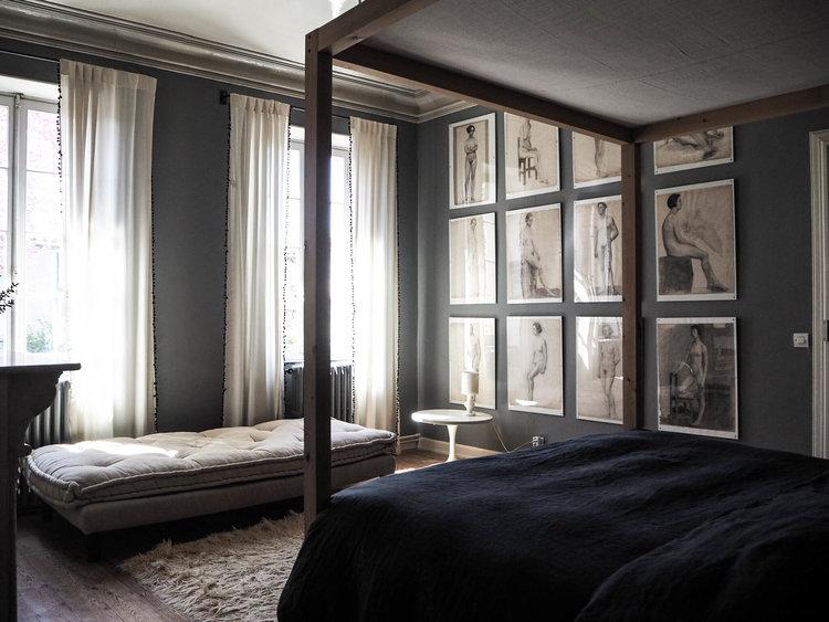 camellas-lloret-maison-d'hotes-roo-4-bed.jpg