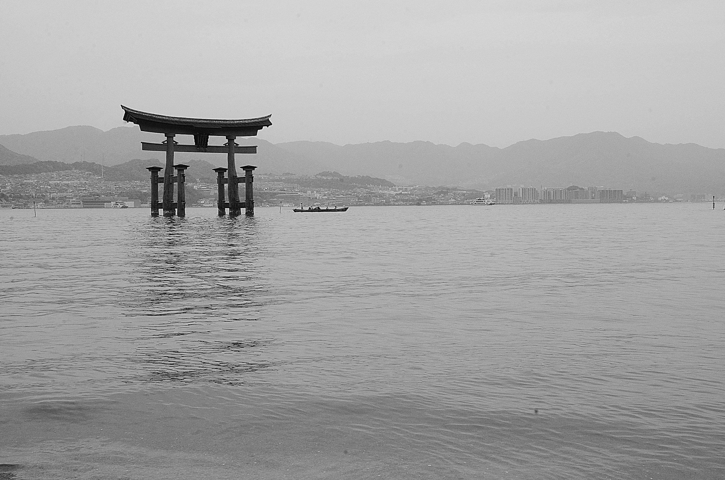 Kyoto - Por Vir Ucar