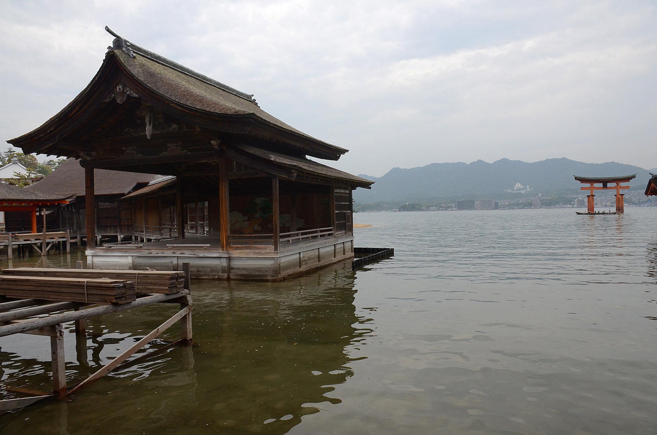 Kioto 5 Viajar Inspira