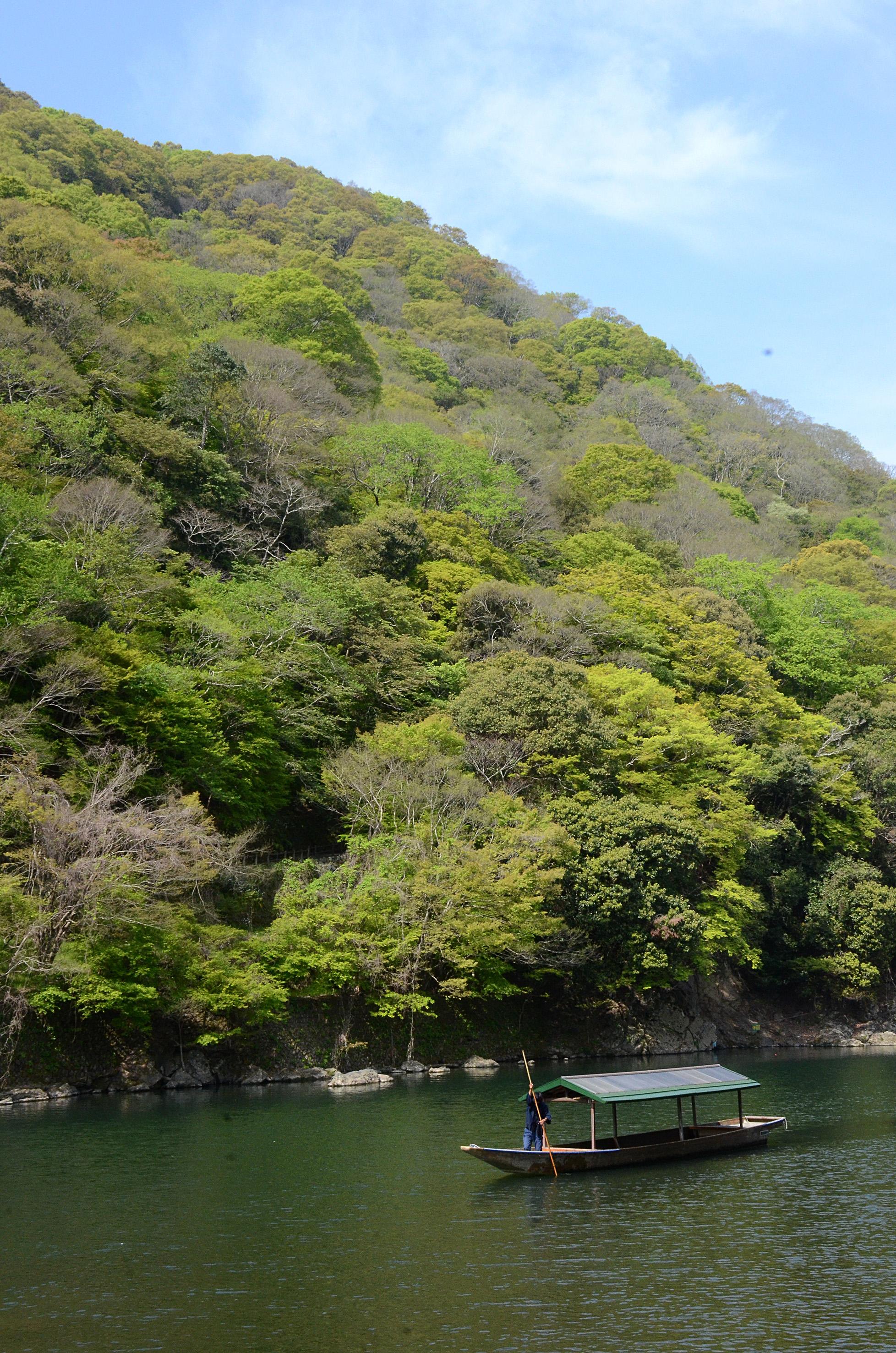 Kioto 7 Viajar Inspira
