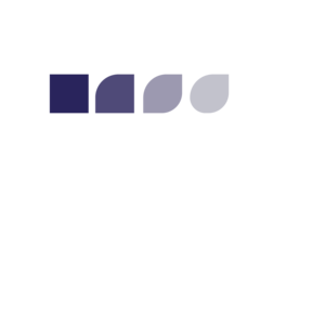 Character.png