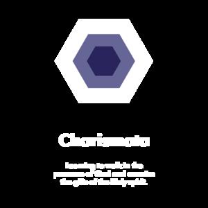 Charismata.png