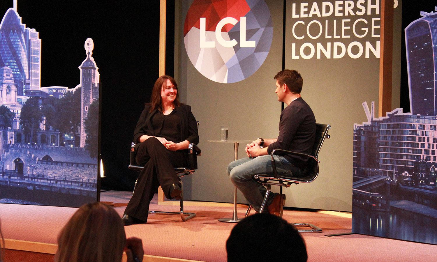 LCL-Distinctive-Leadership-Course-Nikki-Marfleet.jpg