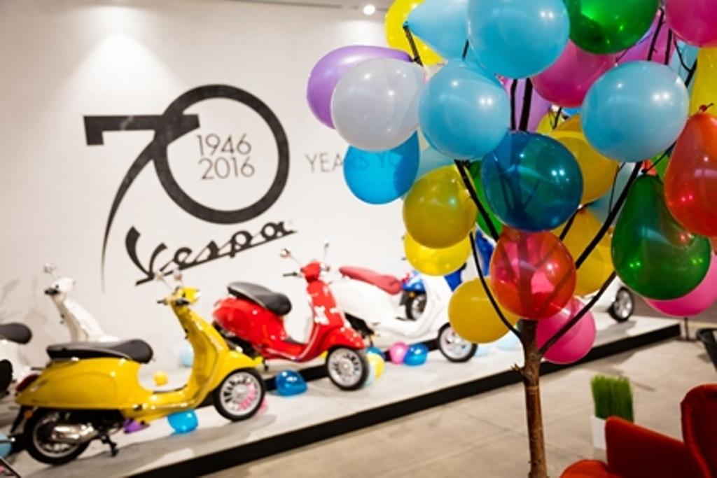 SHOWROOM - Kontakt os gerne for fremvisning af vort 1.000 m2 showroom i JAMohuset, beliggende på toppen af glyngøre.
