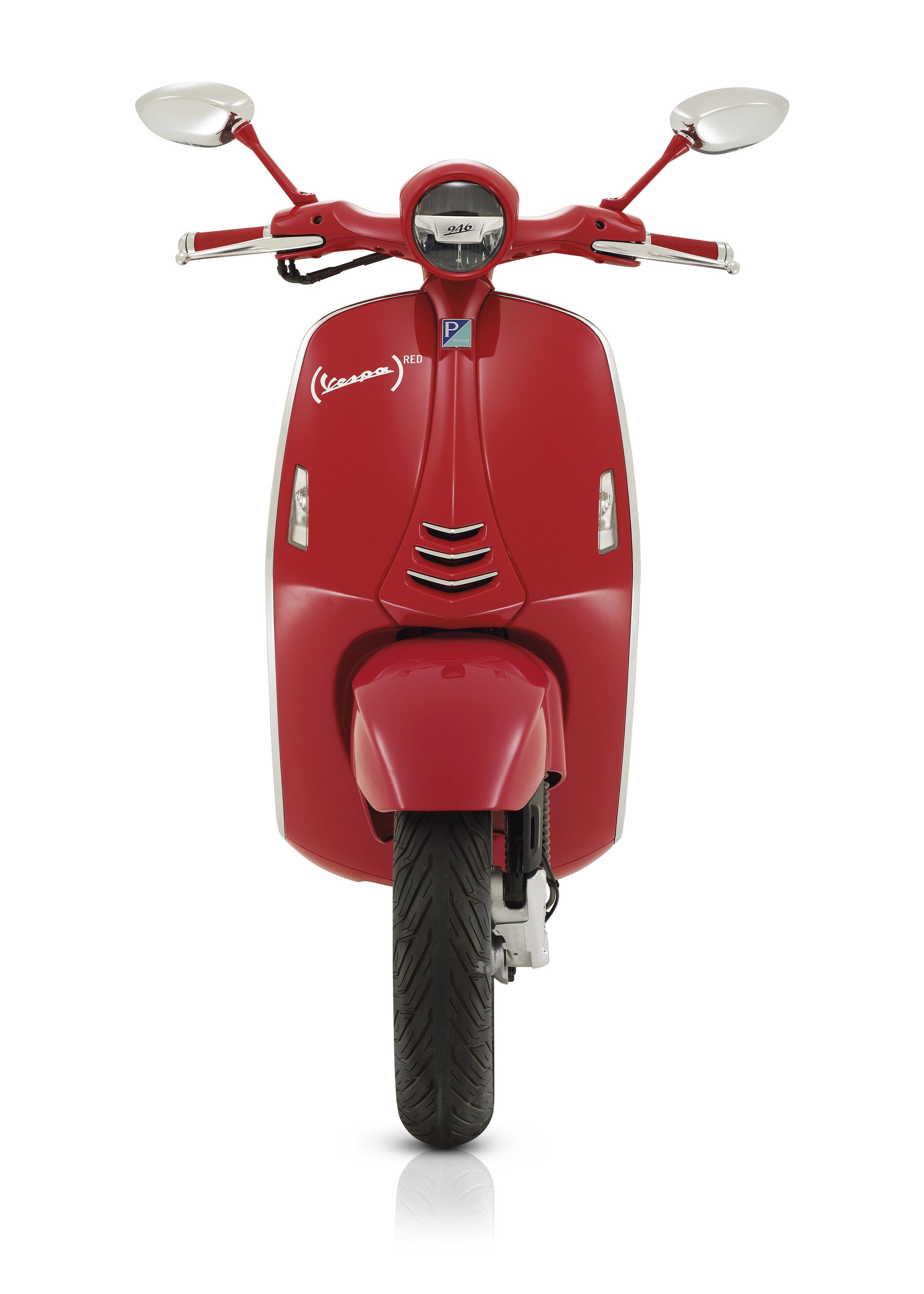 (Vespa 946) RED  (29).jpg
