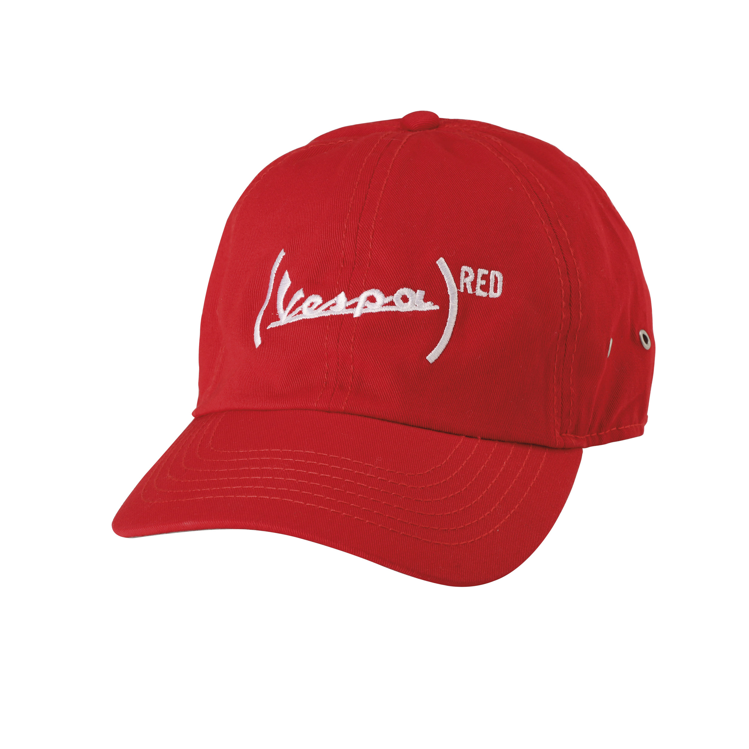 (Vespa 946) RED_Merchandising_3.jpg