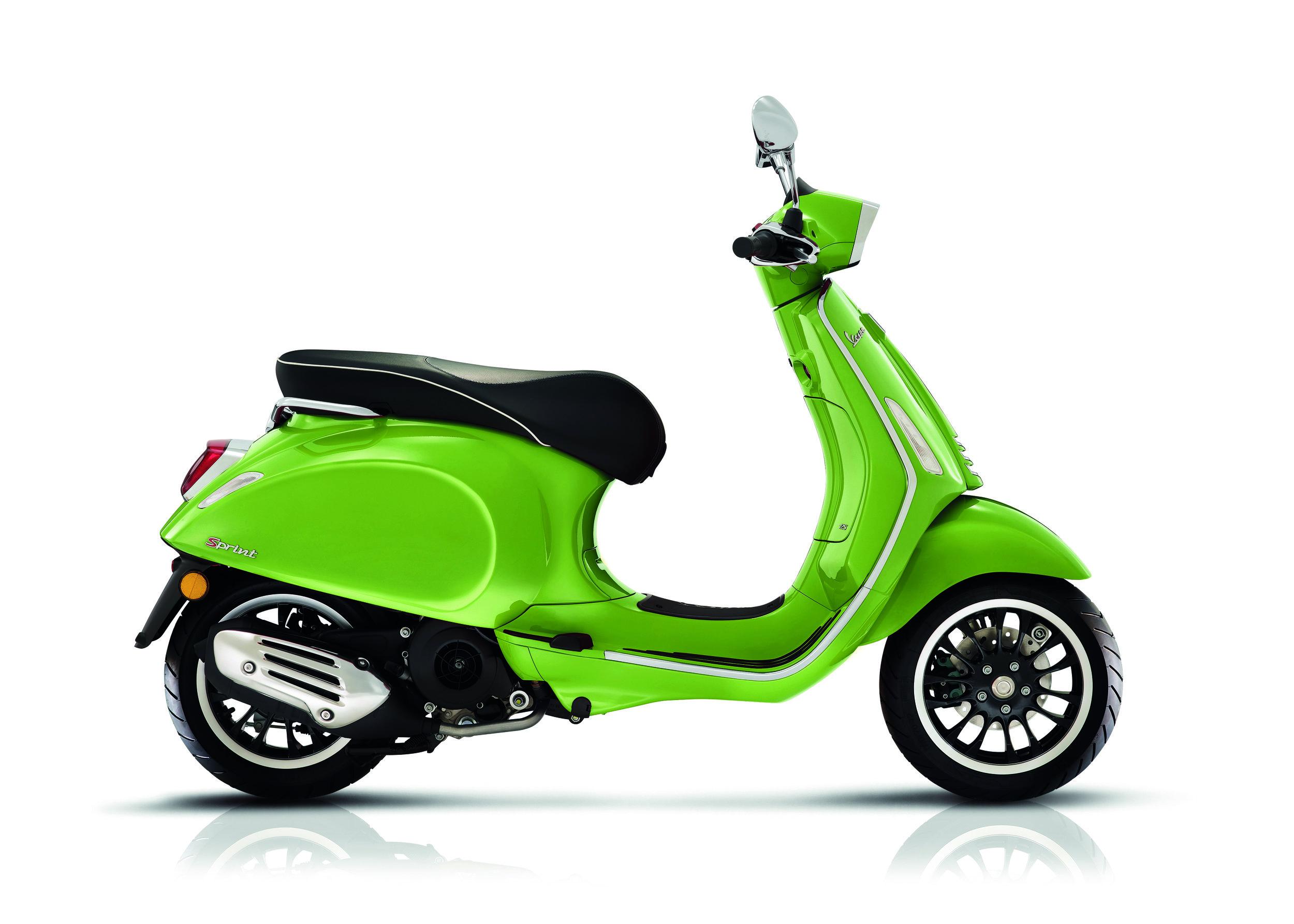 Vespa Sprint 125 Verde Speranza.jpg