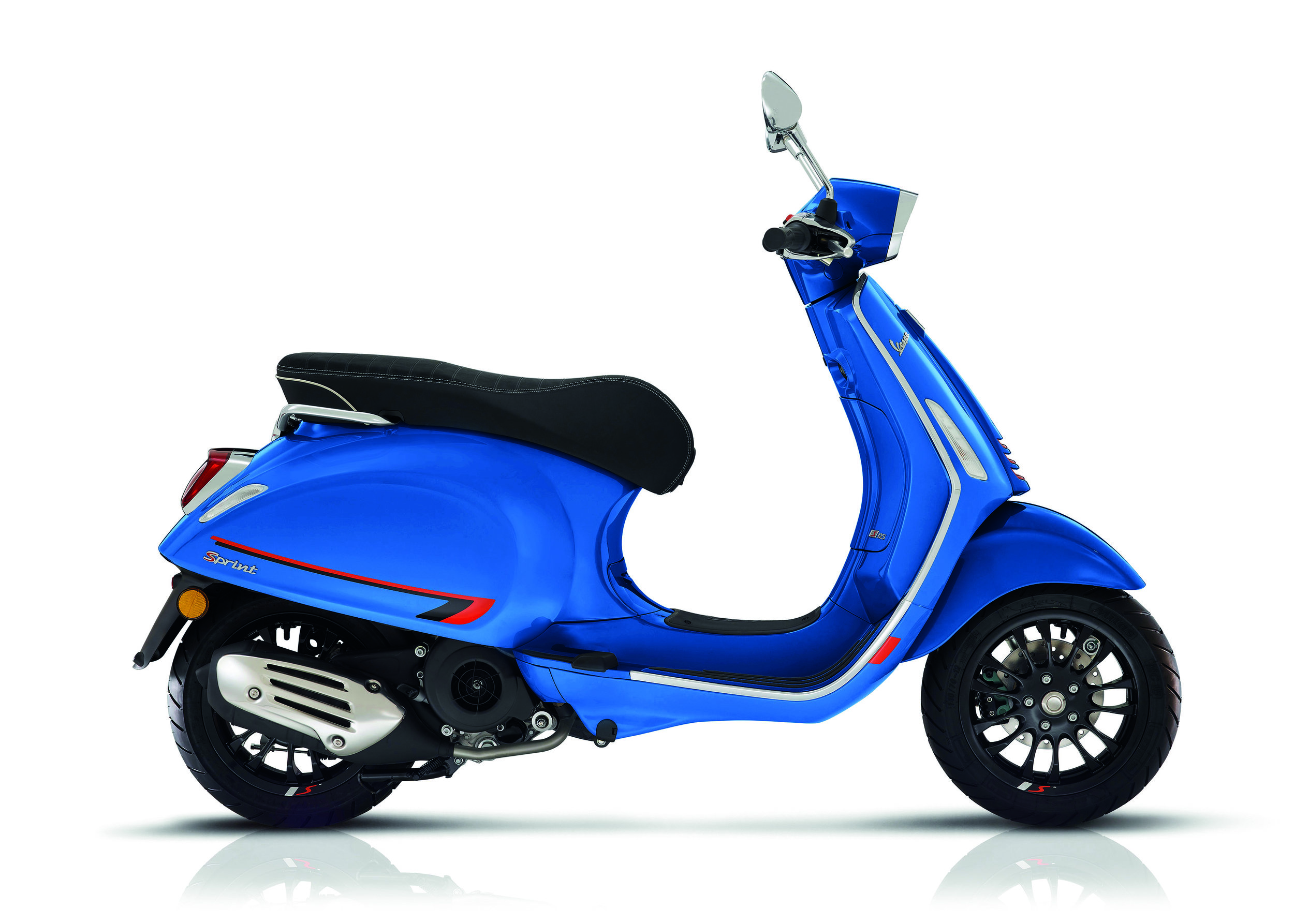 Vespa Sprint S Blu Vivace.jpg