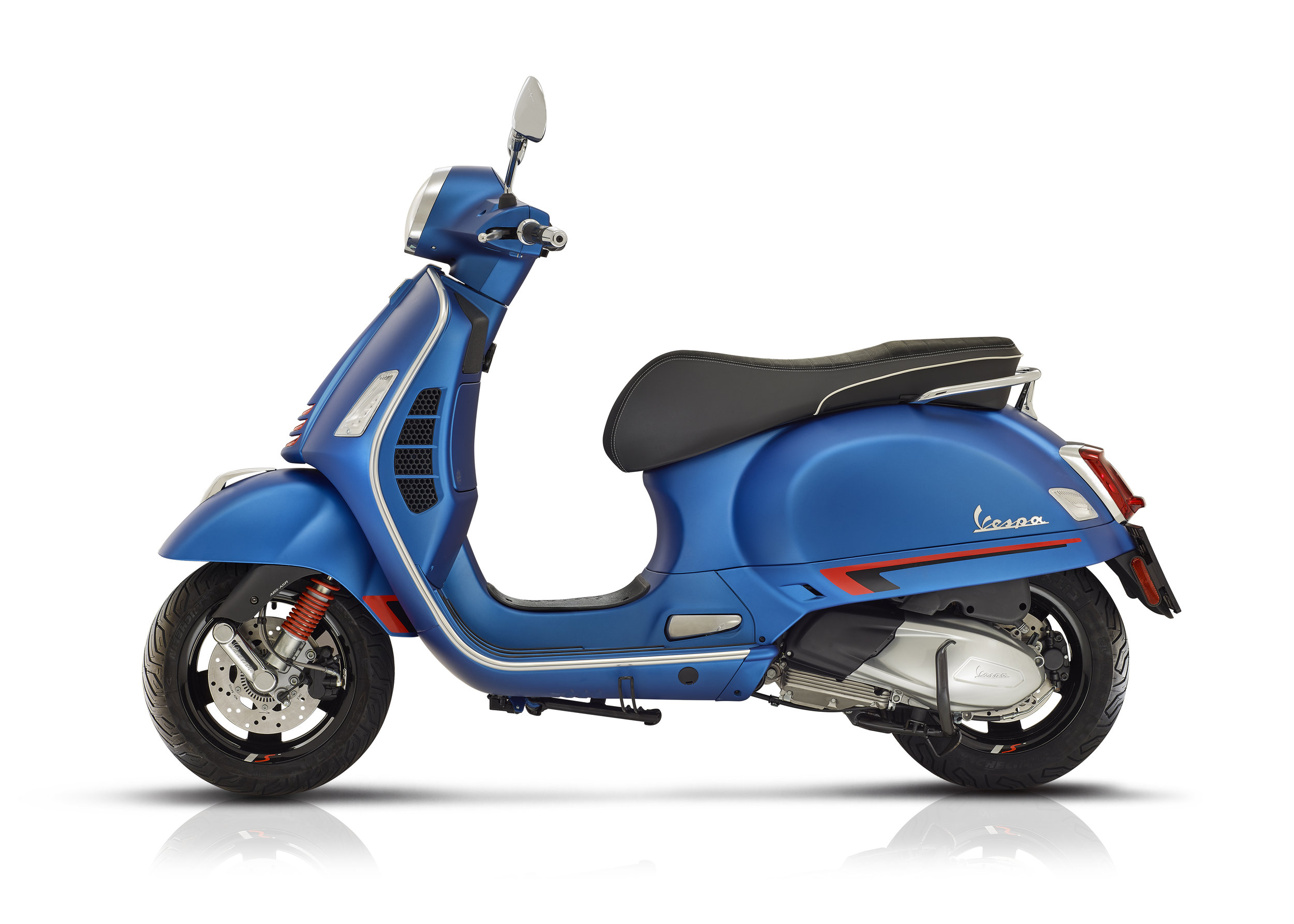 07 Vespa GTS SuperSport.jpg