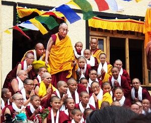 New-Basgo-Dalai-Lama-at-Basgo-LFT-July-2014.jpg