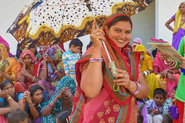 LFT-Rajasthan Skills_0291.jpg