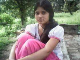 Kavita's Story - Fighting back against an acid attack in Delhi