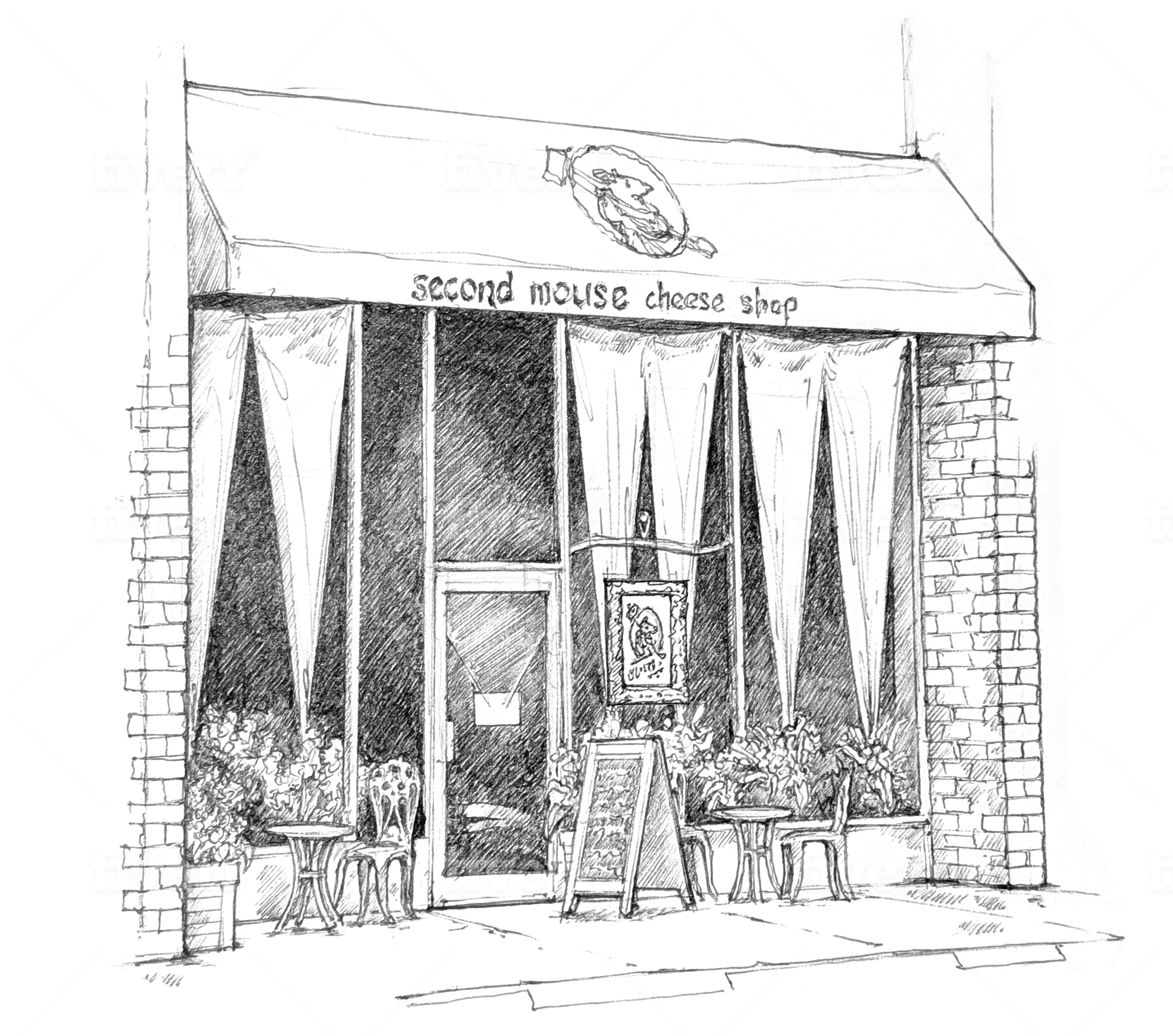 Storefront Illustration.JPG